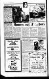 Amersham Advertiser Wednesday 06 January 1993 Page 10