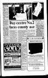 Amersham Advertiser Wednesday 06 January 1993 Page 11