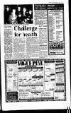 Amersham Advertiser Wednesday 06 January 1993 Page 13