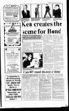 Amersham Advertiser Wednesday 06 January 1993 Page 15