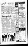 Amersham Advertiser Wednesday 06 January 1993 Page 17