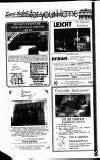 Amersham Advertiser Wednesday 06 January 1993 Page 20