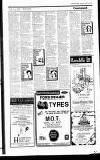 Amersham Advertiser Wednesday 06 January 1993 Page 21