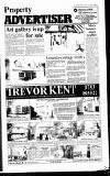 Amersham Advertiser Wednesday 06 January 1993 Page 23