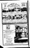 Amersham Advertiser Wednesday 06 January 1993 Page 24