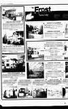 Amersham Advertiser Wednesday 06 January 1993 Page 26