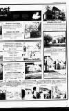 Amersham Advertiser Wednesday 06 January 1993 Page 27