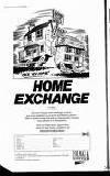 Amersham Advertiser Wednesday 06 January 1993 Page 28