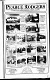 Amersham Advertiser Wednesday 06 January 1993 Page 29