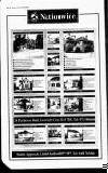 Amersham Advertiser Wednesday 06 January 1993 Page 30