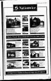 Amersham Advertiser Wednesday 06 January 1993 Page 31