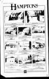 Amersham Advertiser Wednesday 06 January 1993 Page 32