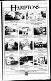 Amersham Advertiser Wednesday 06 January 1993 Page 33