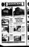 Amersham Advertiser Wednesday 06 January 1993 Page 34