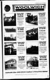 Amersham Advertiser Wednesday 06 January 1993 Page 35