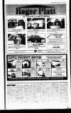 Amersham Advertiser Wednesday 06 January 1993 Page 37