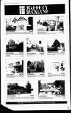 Amersham Advertiser Wednesday 06 January 1993 Page 38