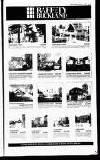 Amersham Advertiser Wednesday 06 January 1993 Page 39