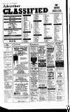 Amersham Advertiser Wednesday 06 January 1993 Page 40