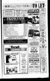 Amersham Advertiser Wednesday 06 January 1993 Page 41