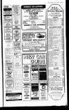 Amersham Advertiser Wednesday 06 January 1993 Page 43
