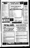 Amersham Advertiser Wednesday 06 January 1993 Page 45