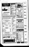 Amersham Advertiser Wednesday 06 January 1993 Page 46