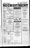 Amersham Advertiser Wednesday 06 January 1993 Page 49