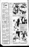 Amersham Advertiser Wednesday 06 January 1993 Page 50