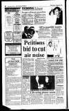 Amersham Advertiser Wednesday 04 August 1993 Page 2