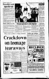 Amersham Advertiser Wednesday 04 August 1993 Page 5