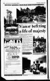 Amersham Advertiser Wednesday 04 August 1993 Page 6