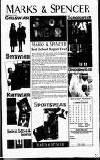 Amersham Advertiser Wednesday 04 August 1993 Page 7