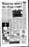 Amersham Advertiser Wednesday 04 August 1993 Page 9