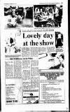 Amersham Advertiser Wednesday 04 August 1993 Page 11