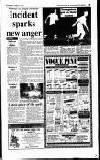 Amersham Advertiser Wednesday 04 August 1993 Page 13