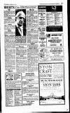 Amersham Advertiser Wednesday 04 August 1993 Page 17
