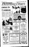 Amersham Advertiser Wednesday 04 August 1993 Page 19