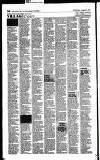 Amersham Advertiser Wednesday 04 August 1993 Page 20