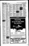 Amersham Advertiser Wednesday 04 August 1993 Page 21