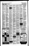 Amersham Advertiser Wednesday 04 August 1993 Page 22