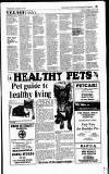 Amersham Advertiser Wednesday 04 August 1993 Page 23