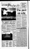 Amersham Advertiser Wednesday 04 August 1993 Page 24