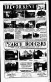 Amersham Advertiser Wednesday 04 August 1993 Page 25