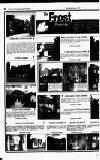 Amersham Advertiser Wednesday 04 August 1993 Page 26