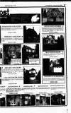 Amersham Advertiser Wednesday 04 August 1993 Page 27