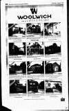 Amersham Advertiser Wednesday 04 August 1993 Page 28