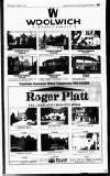 Amersham Advertiser Wednesday 04 August 1993 Page 29