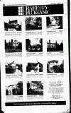 Amersham Advertiser Wednesday 04 August 1993 Page 30