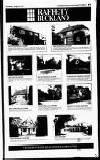 Amersham Advertiser Wednesday 04 August 1993 Page 31